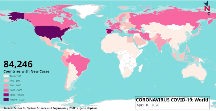 COVID-19 Worldwide New Cases 10.04.2020.png