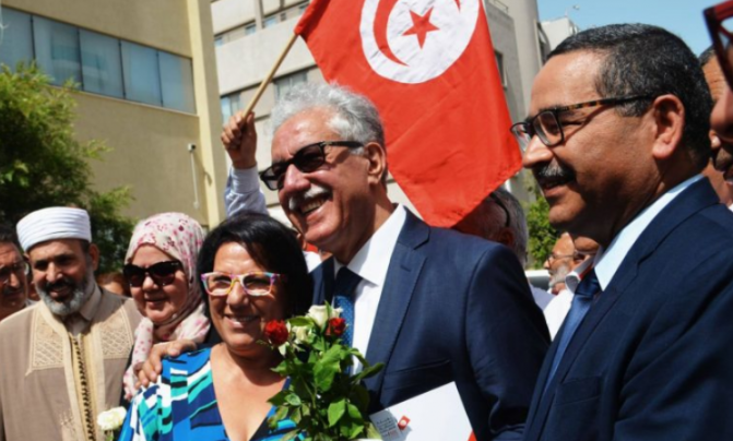 Tunisia's Presidential  3.PNG