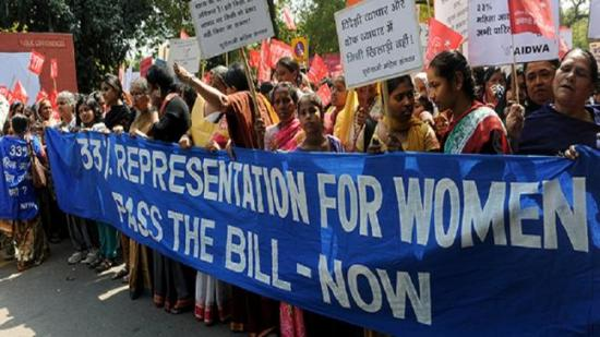womens_reservation_bill_protests.jpeg