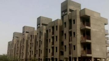 affordable housing schemes