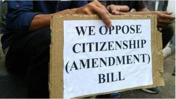 citizenship bill