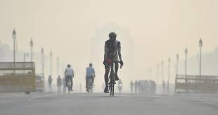 /How-serious-are-our-governments-about-the-dreaded-air-pollution?