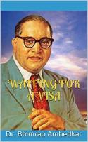 /Documents-of-Ambedkarite-Consciousness-Waiting-for-Visa