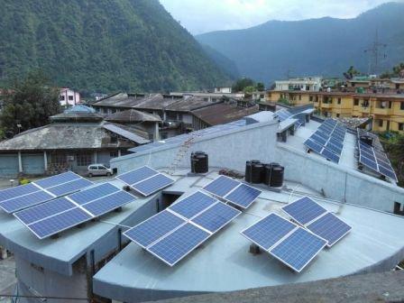 ureda pic of solar plant.jpg